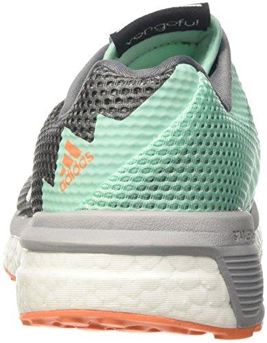 W Femme Adidas Vengeful De versen Course plamet Gris Chaussures grivis O5q5xa