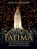 img - for Fatima: The Apparition That Changed the World book / textbook / text book