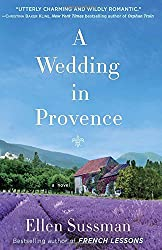 A Wedding in Provence