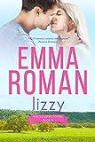 Lizzy (A MacLaughlin Family Novella Book 4)