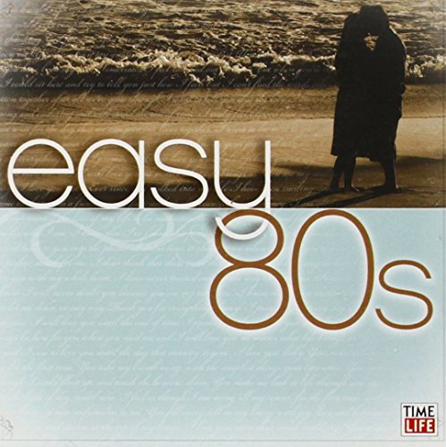 80s Spring - 8
