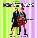 Freaky Friday (Score)