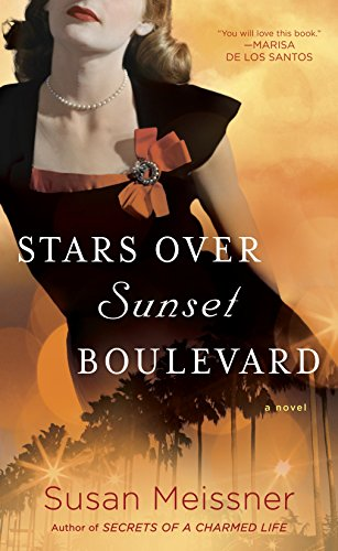 stars-over-sunset-boulevard