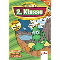 Galswin 2. Klasse Version 3