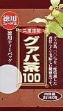徳用 グァバ茶100 2g×60包