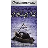 Midwife's Tale, A [VHS]