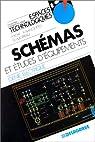Schémas et études d'équipements: Génie électrique par Boye