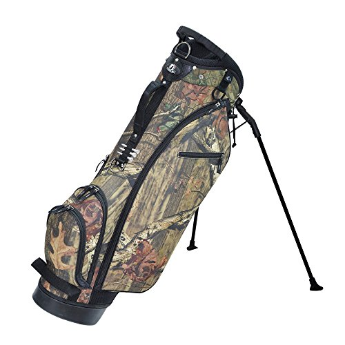 rj-sports-camo-flash-stand-bag-mossy-oak-9