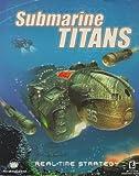Submarine Titans - PC