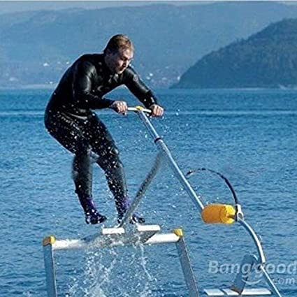 mark8shop Agua Skipper Aqua Skipper Mar Surf Herramienta ...
