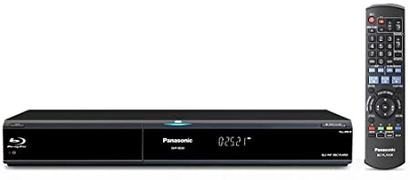 Panasonic DMP-BD30EG/EE Blu-ray Disc Player Drivers for Mac