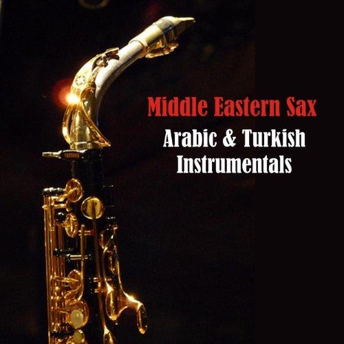 Www arab sax com