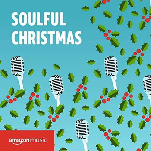 Soulful Christmas (Christmas King Curtis The Song)