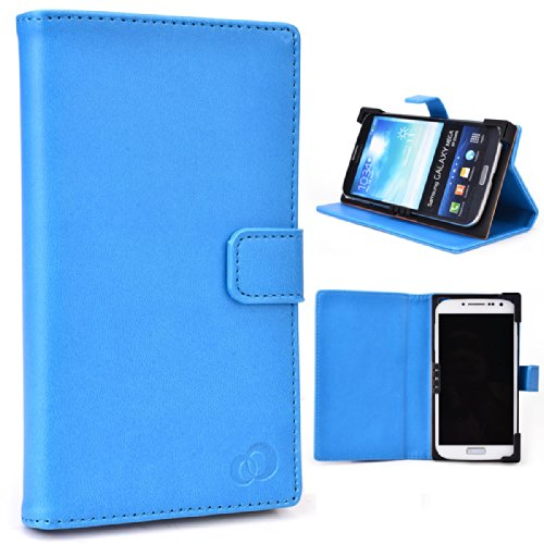 Kroo Universal 6-Inch Smartphone Cover /
