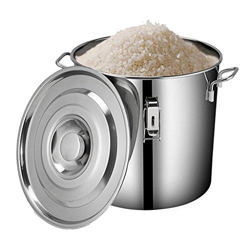 nano silver food storage - 6