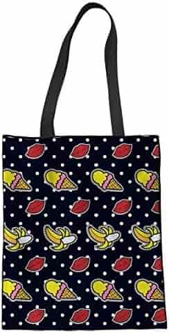 d6fb99a7d69e Shopping Blues or Blacks - Tote - Top-Handle Bags - Handbags ...