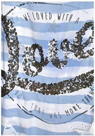 Cecil t-shirt damski - m: Odzież