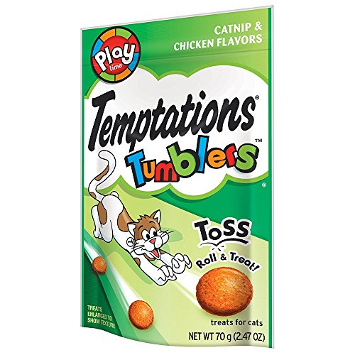 TEMPTATIONS-Tumblers-Cat-Treats