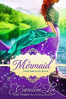 Mermaid Everland Ever After Tail ebook
