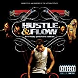 lil boosie pictures - Bad Chick Remix (feat. Trina) [Explicit]