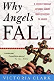 Why Angels Fall, Victoria Clark and Victoria Clarke, 0312233965