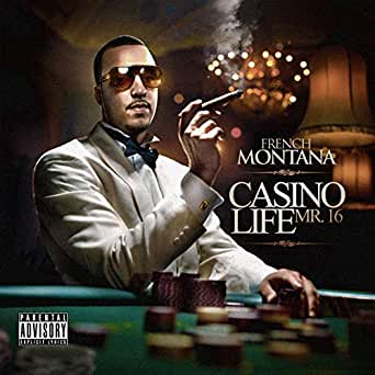 Enjoy Your On the internet Casino With Real Cash