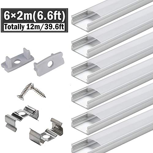 Top Under Cabinet Mounting Accessories