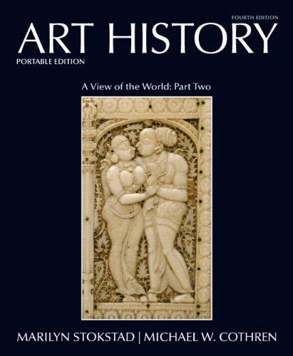 Art History Stokstad Ebook