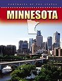 Minnesota, Gustav Mark Gedatus, 0836846699