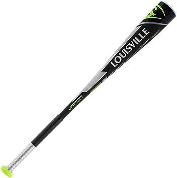 Wilson Sporting Goods Vapor (-9) USA Baseball Bat