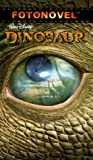 Dinosaur, Fotonovel Publications Staff, 0897520122