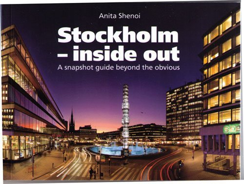 Stockholm - inside out