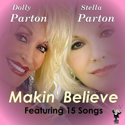 Makin' Believe