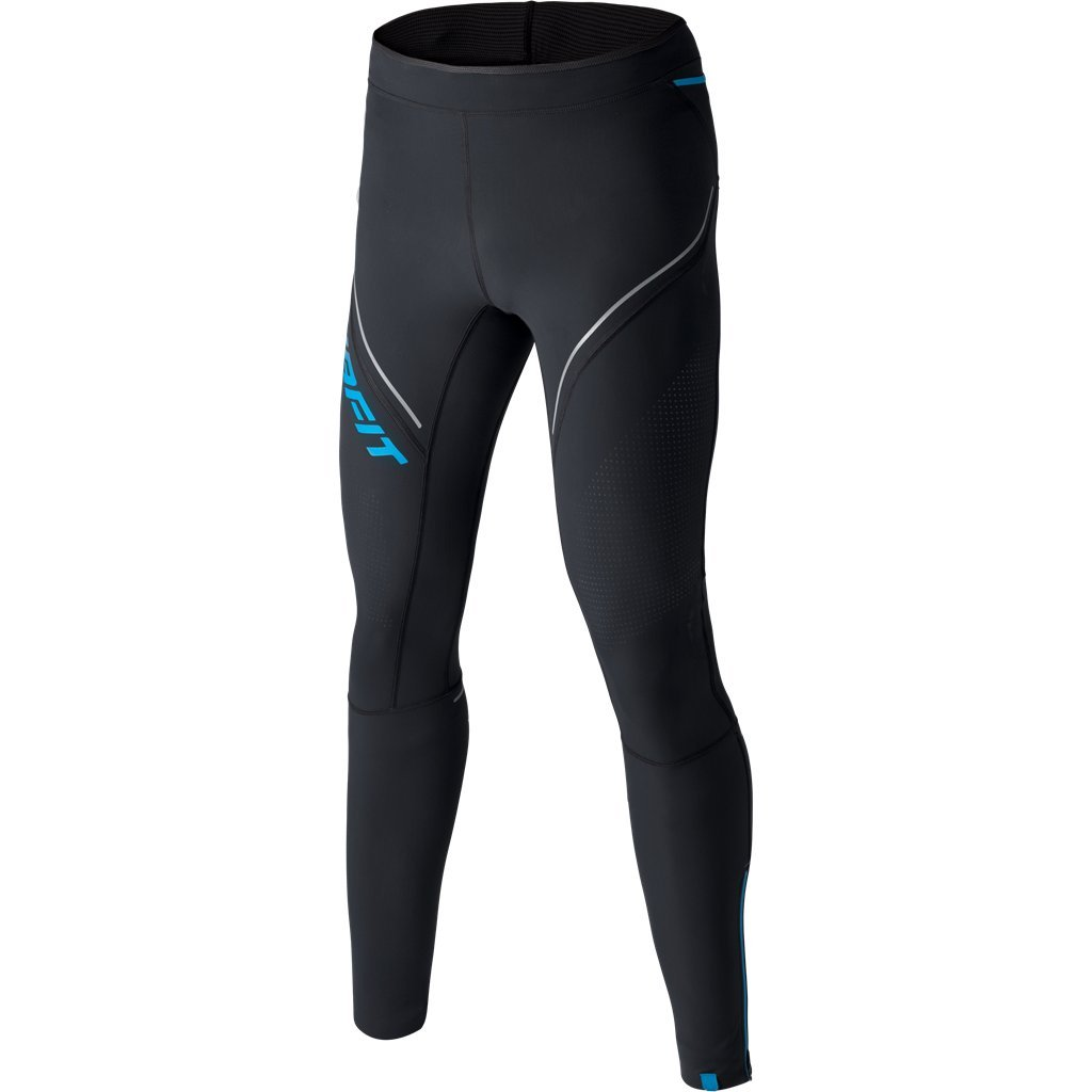 Dynafit Herren Winter Running Tights 08-0000070944