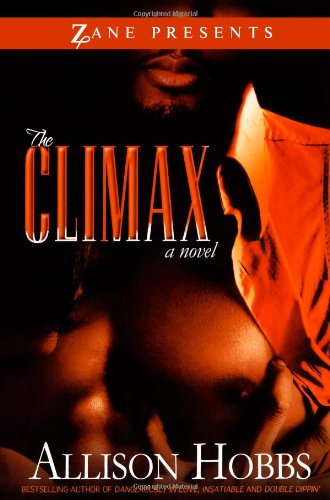 Download The Climax (v. 2) PDF