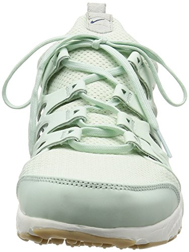 Sneakers Air Zoom Chalapuka Men Green mt 41 clearance clearance free shipping manchester great sale authentic sale online purchase cheap price buy cheap 2015 new PyQqMtHxt