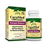 CuraMed + DIM Complex EuroPharma Terry Naturally 30 Capsules