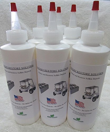 car battery liquid - 9