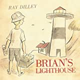 Brian's Lighthouse, Ray Dilley, 1477266631