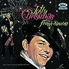 クリスマス・アルバム(SHM-CD)(特典:なし)