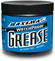 Maxima 80916 Waterproof Grease - 16 oz. Bottle by Maxima