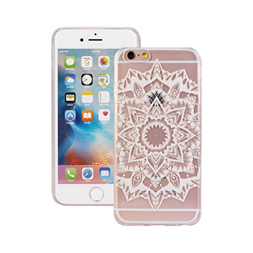 Redneck Spira Case Lace iPhone 7