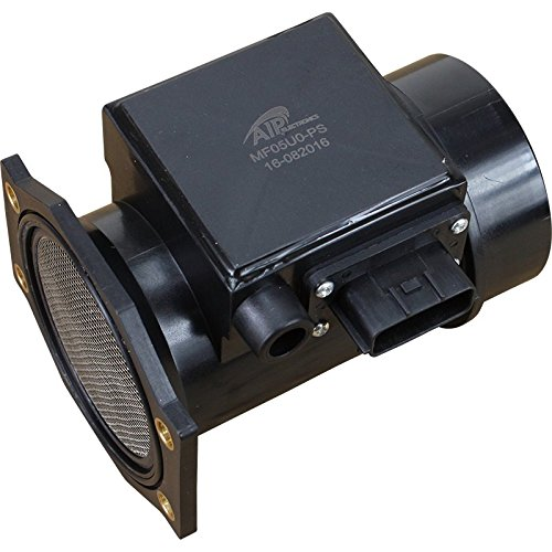 Brand New Mass Air Flow Sensor For Nissan Skyline GTR, used for sale  Delivered anywhere in USA