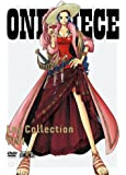 "ONE PIECE LOG COLLECTION ""VIVI"" [DVD]"