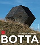 img - for Mario Botta: Architecture and Memory book / textbook / text book