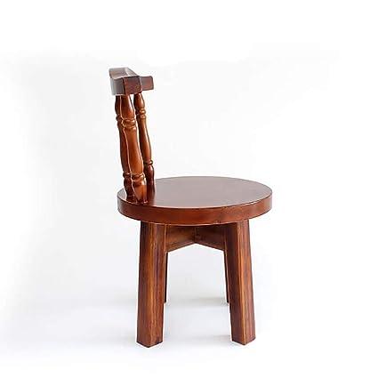 Amazon.com: SED Chair Home Shoe Bench Stool-Stool 360&Deg ...