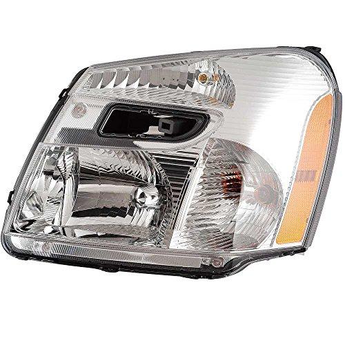 05 equinox headlights assembly - 9