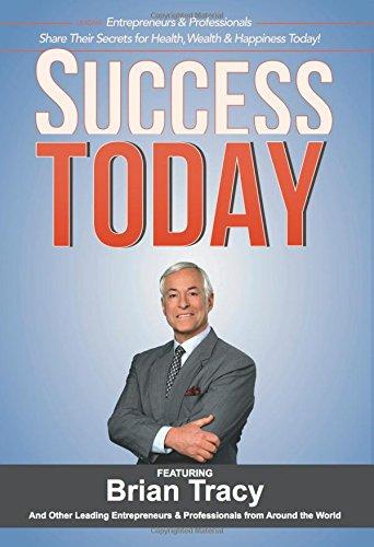 Read Online Success Today pdf epub