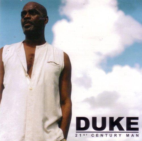 21st-century-man-by-duke-2002-07-23