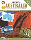 Exploring Australia, Ph.D., Michael Kramme, 1580376231